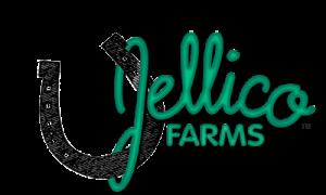 Jellico Logo
